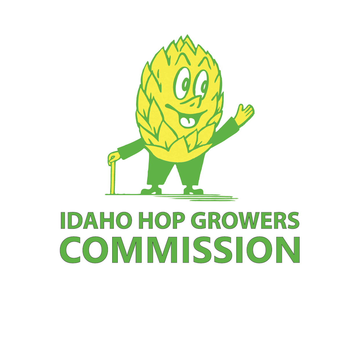 Idaho Hop Growers Commission